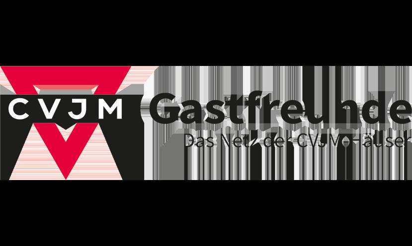 CVJM Gesamtverband Logo