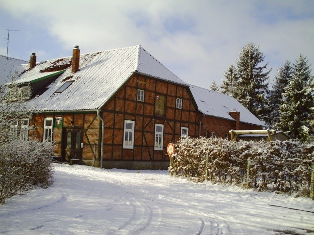 2009_Stoetze_Winter.jpg